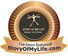 Storytellerlogo06_small